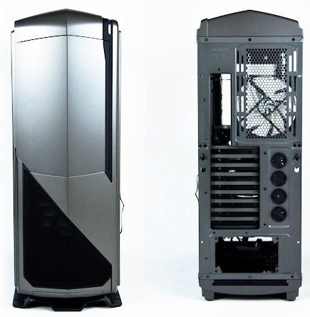 NZXT Phantom 820