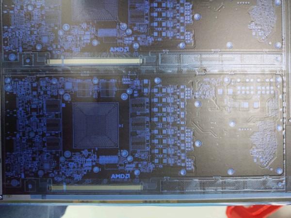 AMD Radeon «Navi»
