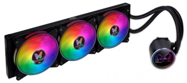 Super Flower Neon 360