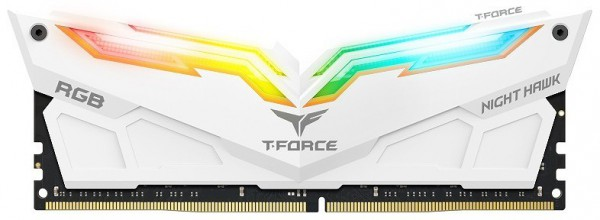T-Force Night Hawk RGB