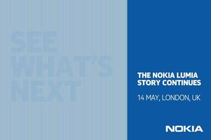 Lumia 928 и Lumia Catwalk