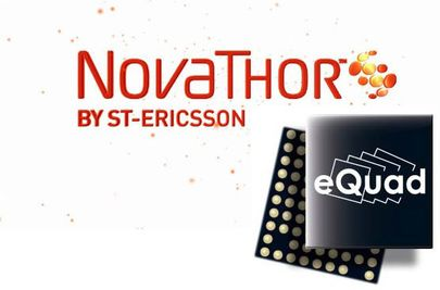 NovaThor L8580