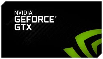 GeForce «Game Ready» 347.52 WHQL