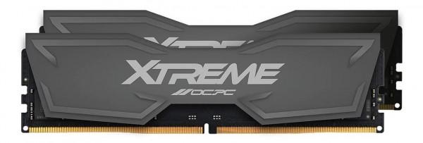 OCPC Xtreme DDR5