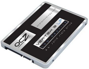 OCZ Vertex 3 LP