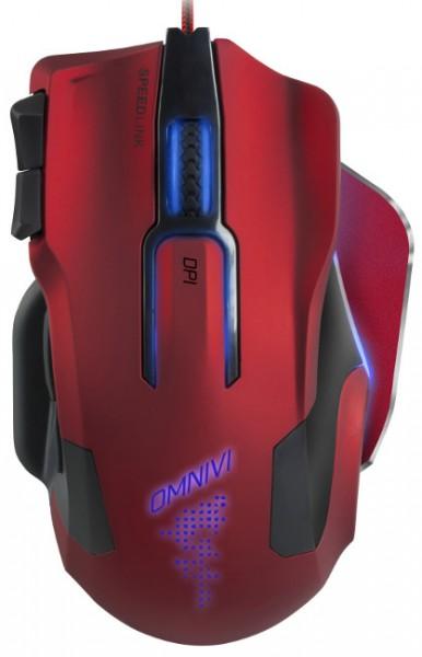 Speedlink Omnivi