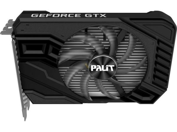 PALIT GTX 1650 SUPER StormX
