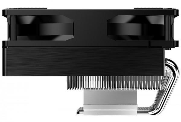 Jonsbo PC-701