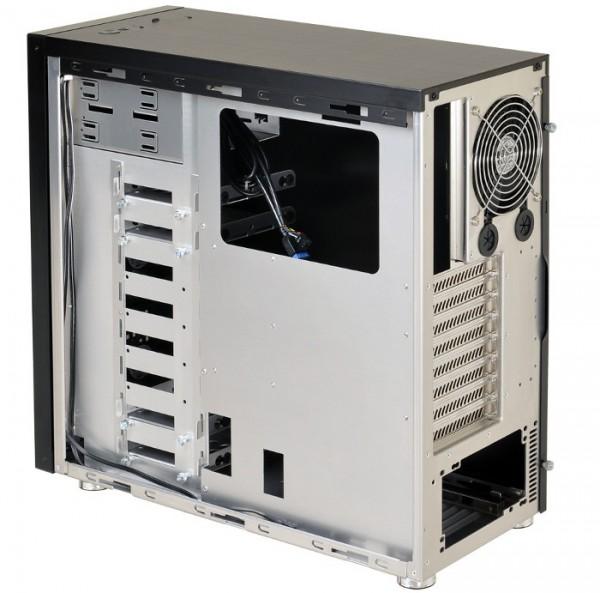 Lian-Li PC-7N
