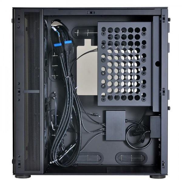 Lian-Li PC-O8X
