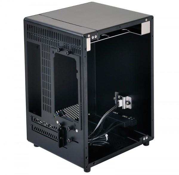 Lian-Li PC-Q04