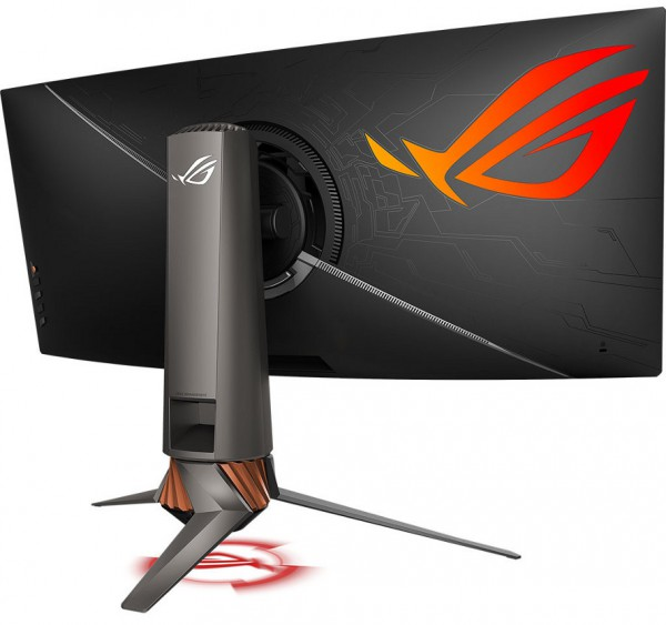 ASUS ROG Swift PG349Q