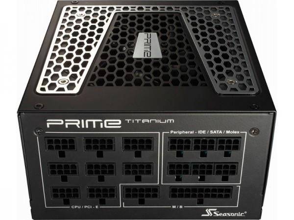 SeaSonic Prime