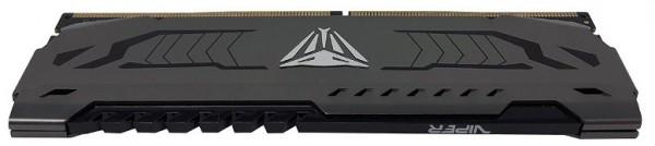 Patriot Viper Steel Series DDR4