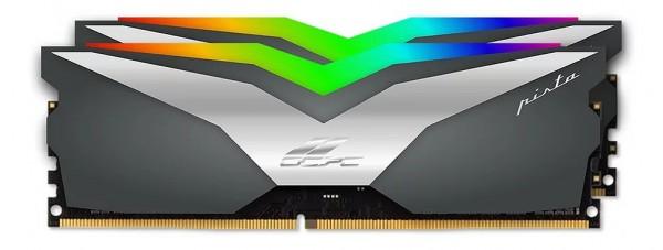 OCPC Pista DDR5