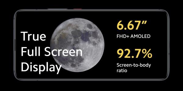 Poco F2 Pro, Xiaomi