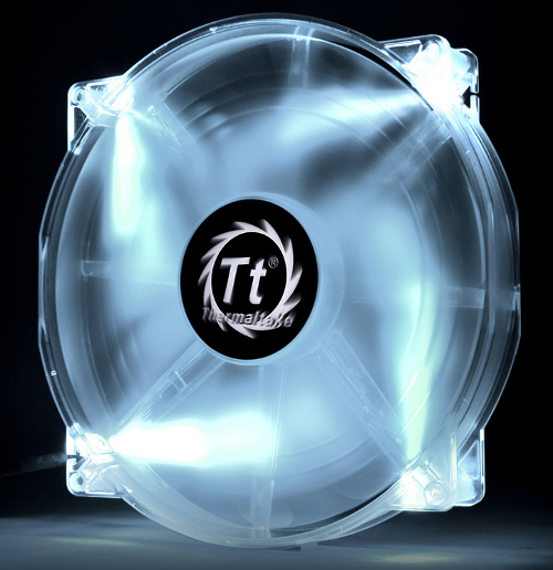 Thermaltake Pure 20 LED