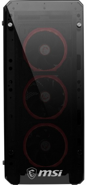 MSI Gaming Series MAG Pylon
