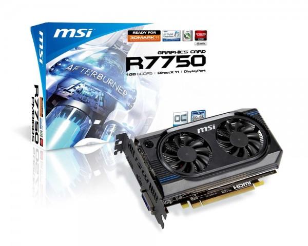 R7750-PMD1GD5OC