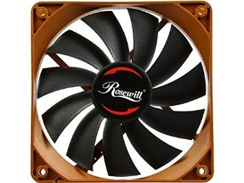 Rosewill RAWP-141209