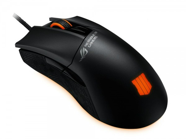 ROG Strix Flare Call of Duty-Black Ops 4 Edition
