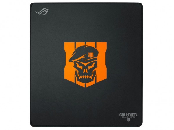 ROG Strix Edge Call of Duty-Black Ops 4 Edition