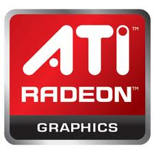 Видеокарта AMD Radeon HD6790