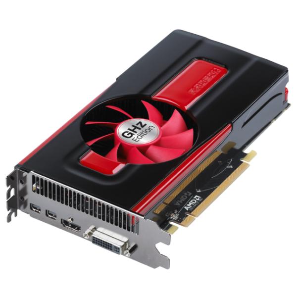 Radeon HD 7790