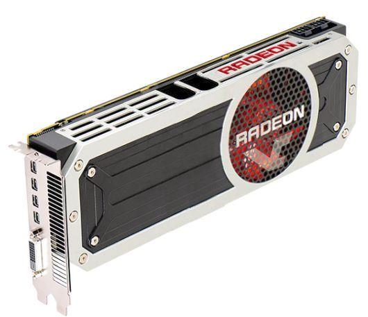 Radeon 300