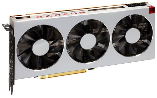 PowerColor Radeon VII