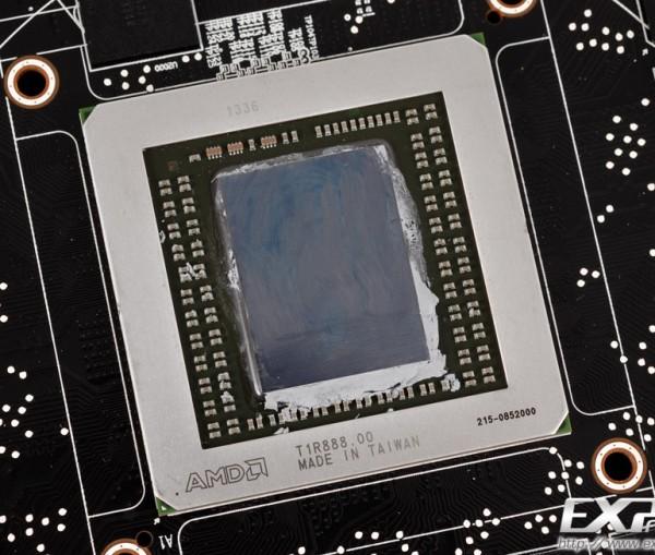 HIS Radeon R9 290X