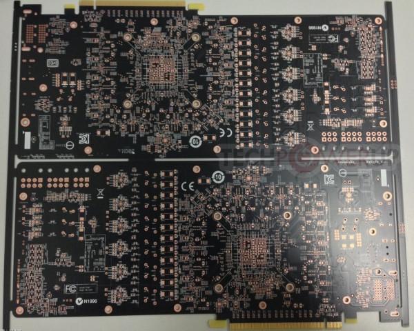 MSI, Radeon, R9 290X, Lightning