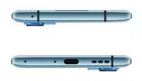 Oppo Reno4 Pro 5G, Oppo Reno4 5G