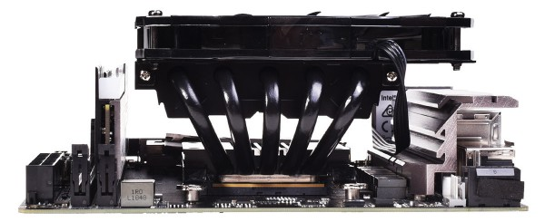 ID-Cooling S-50X
