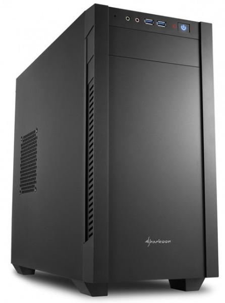 Sharkoon S1000