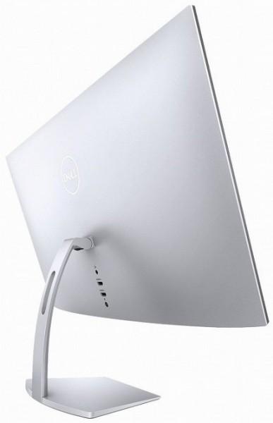 Dell S2419HM и S2719DM