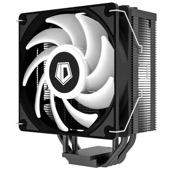 ID-Cooling SE-224-XT RGB