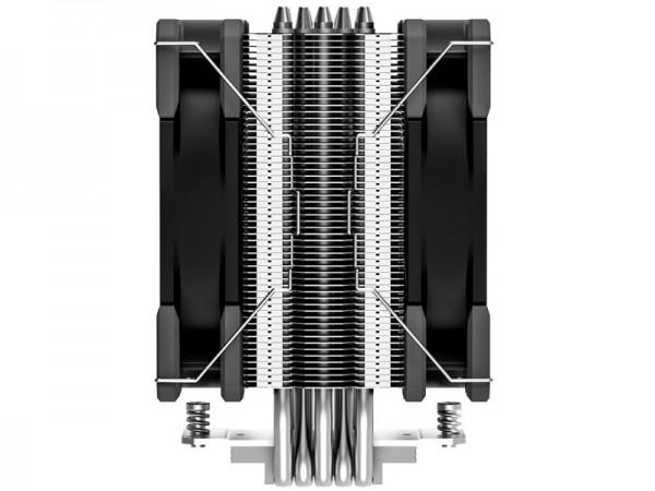 ID-Cooling SE-50