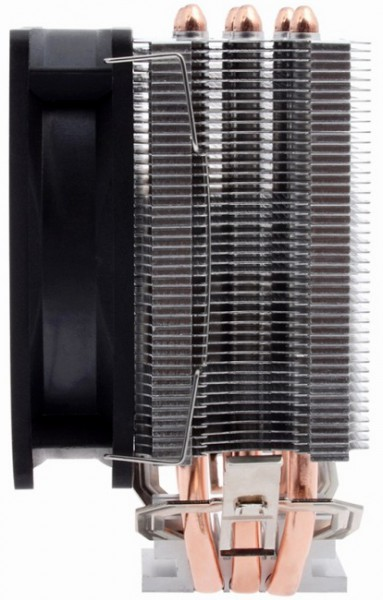ID-Cooling SE-903-R