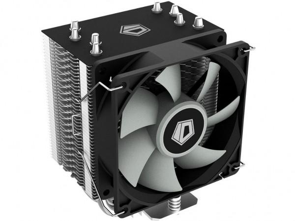ID-Cooling SE-914-XT Basic