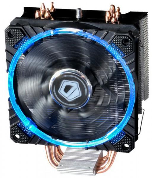 ID-Cooling SE-214C