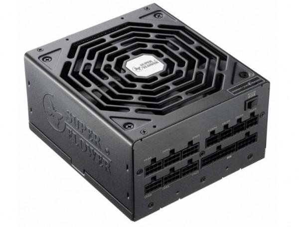Super Flower Leadex Platinum SE 850W