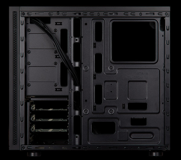 Corsair Carbide SPEC-05