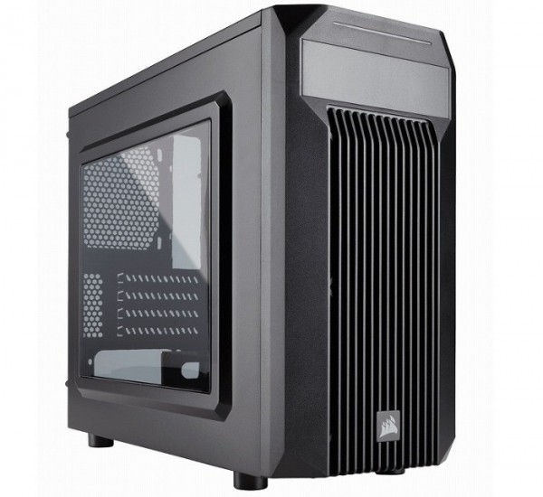 Corsair Carbide Series SPEC-M2