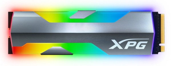 XPG SPECTRIX S20G
