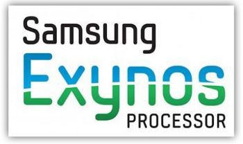 Samsung Exynos 6