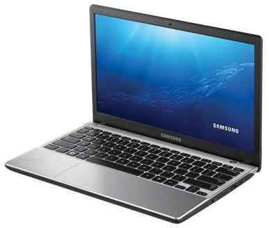 Samsung Series 3 NP350U2B-A01US