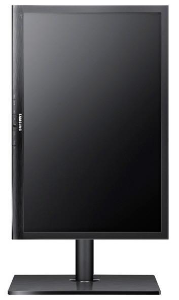 Samsung SyncMaster C24A650X