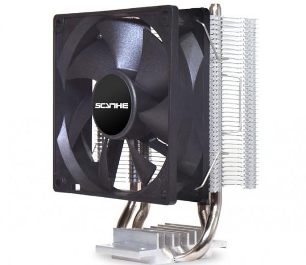 Scythe SCY-920S