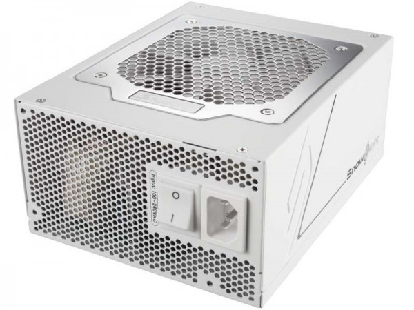 SeaSonic Snow Silent 1050 W